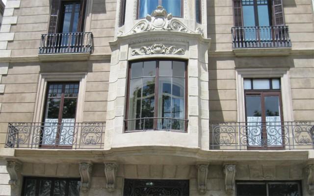 09-Rehabilitacion-fachadas-Enhebra-Rehabilita