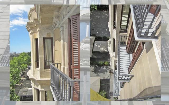 12-Rehabilitacion-fachadas-Enhebra-Rehabilita