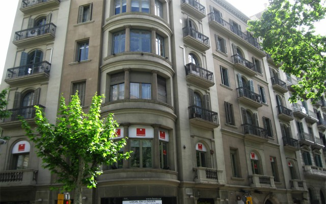 25-Rehabilitacion-fachadas-Enhebra-Rehabilita