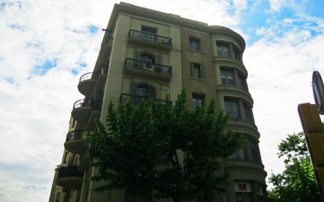 27-Rehabilitacion-fachadas-Enhebra-Rehabilita