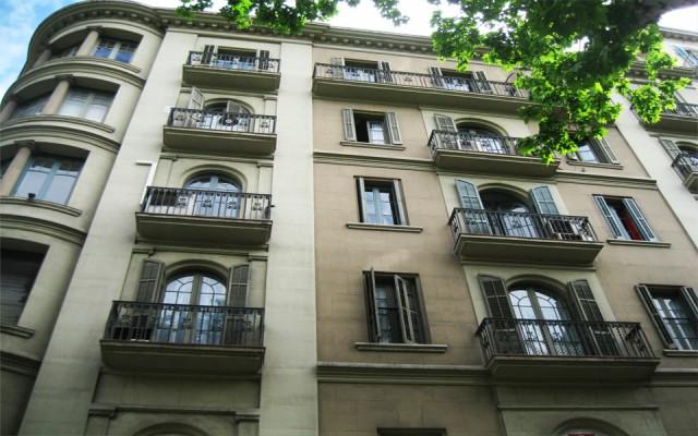 29-Rehabilitacion-fachadas-Enhebra-Rehabilita