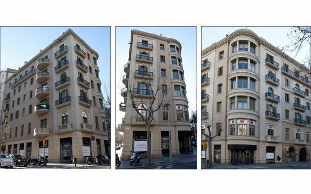 32-Rehabilitacion-fachadas-Enhebra-Rehabilita