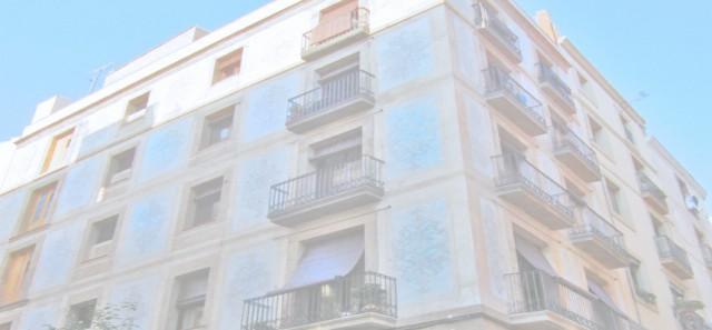 Rehabilitacion-Fachada-00001-Joaquin-Costa-Enhebra-Rehalibita