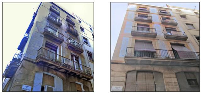 Rehabilitacion-Fachada-05-Joaquin-Costa-Enhebra-Rehalibita1