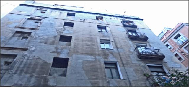 Rehabilitacion-Fachada-06-Joaquin-Costa-Enhebra-Rehalibita