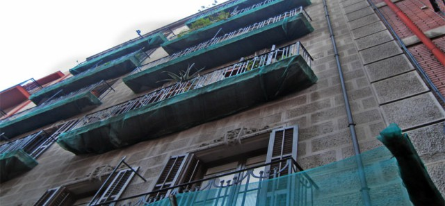 Rehabilitacion-Fachada-22-Consell-Cent-487-Enhebra-Rehabilita