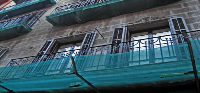 Rehabilitacion-Fachada-29-Consell-Cent-487-Enhebra-Rehabilita