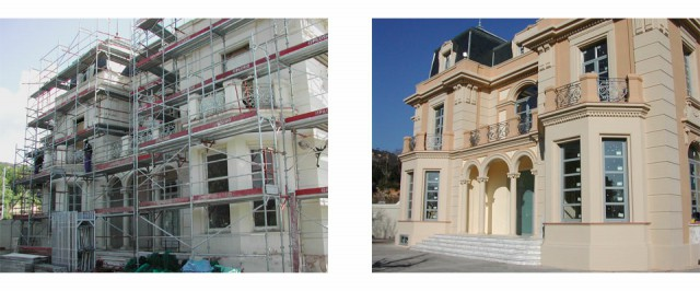 Rehabilitacion-Integral-Edificios-1-Enhebra-Rehabilita