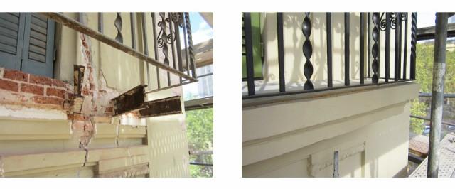Rehabilitacion-Integral-Edificios-11-Enhebra-Rehabilita