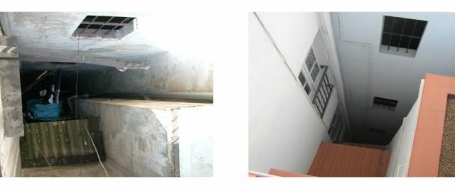 Rehabilitacion-Integral-Edificios-12-Enhebra-Rehabilita1