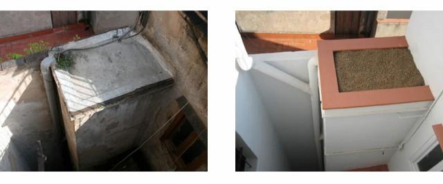 Rehabilitacion-Integral-Edificios-13-Enhebra-Rehabilita