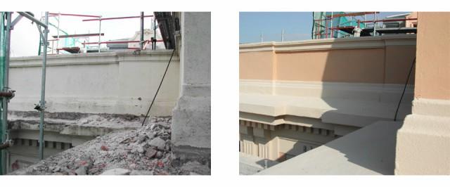 Rehabilitacion-Integral-Edificios-3-Enhebra-Rehabilita