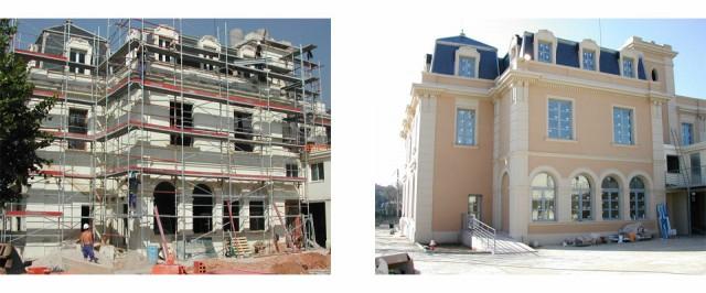 Rehabilitacion-Integral-Edificios-4-Enhebra-Rehabilita
