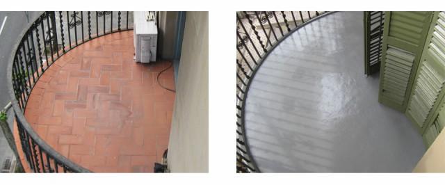 Rehabilitacion-Integral-Edificios-5-Enhebra-Rehabilita