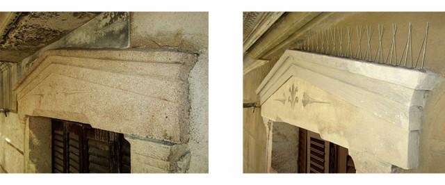 Rehabilitacion-Integral-Edificios-7-Enhebra-Rehabilita