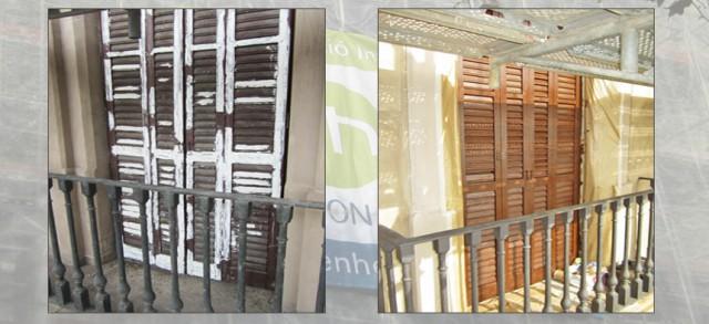 Rehabilitacion-fachada-06-Pso-Colon-8-Enhebra-Rehabilita