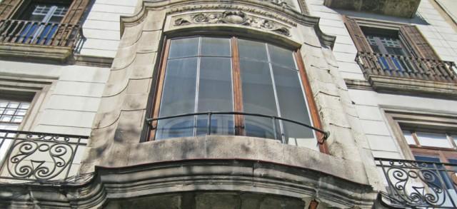 Rehabilitacion-fachada-11-Pso-Colon-8-Enhebra-Rehabilita