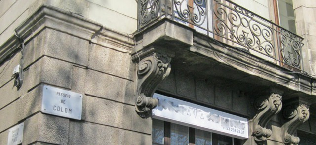 Rehabilitacion-fachada-13-Pso-Colon-8-Enhebra-Rehabilita