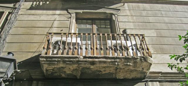Rehabilitacion-fachada-17-Pso-Colon-8-Enhebra-Rehabilita