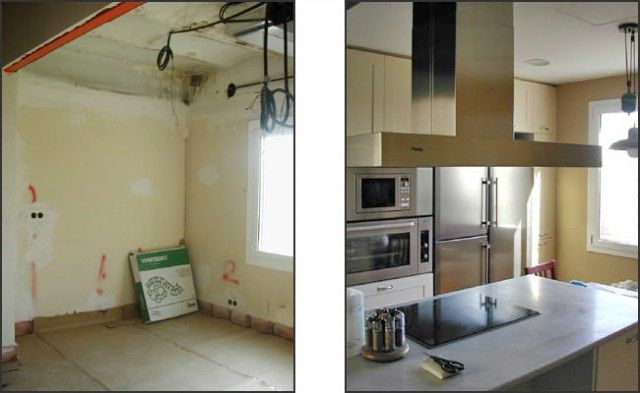 Rehabilitacion-vivienda-duplex-4-Enhebra-Rehabilita