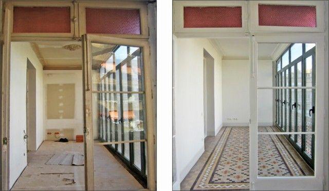 Rehabilitacion-vivienda-galeria-2-Enhebra-Rehabilita