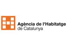 La Generalitat firma un acuerdo con el sector privado para sumar esfuerzos en favor de la renovación energética de los edificios catalanes.
