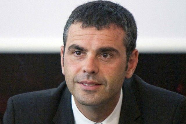 El consejero Vila apuesta por la rehabilitación, la internacionalización y el I+D como revulsivos para el sector de la construcción.