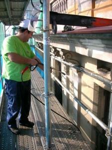rehabilitacion fachadas limpieza enhebra rehabilita